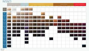 Redken Shades Color Chart Redken Shades Eq Color Chart Pearl Www Bedowntowndaytona Com