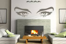 Art Decor Designs Wall Art Designs Home Decor Wall Art Pleasant Living Room Wall Art 57