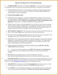 community pharmacy cover letter sample resumes sample cover 7 uc