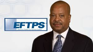 Monitoring Your Outsourced Payroll Duties On Eftps Youtube