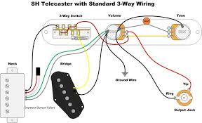 fender telecaster wiring diagram humbucker fender single humbucker wiring diagram wiring diagram schematics on fender telecaster wiring diagram humbucker