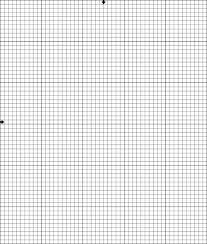 14 Count Graph Paper Zlatan Fontanacountryinn Com