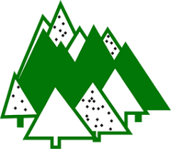 Pine Tree Quilters Guild, Inc. – Organized 1978 • Incorporated 1979 & Pine Tree Quilters Guild, Inc. Adamdwight.com
