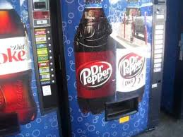 Walmart Vending Machine New Walmart Drink Machines YouTube