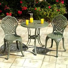 furnitureheavenly table chairs outdoor pub and set pes bistro chair kidkraft walmart folding red bedroomravishing office chairs nice furniture pes big