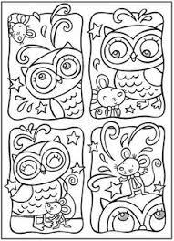 De 1768 Beste Afbeelding Van Uiltjes Uit 2019 Owl Art Birds En
