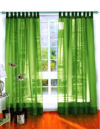 bright sheer curtains cool green sheer curtains in white wooden window with laminated wooden floor bright