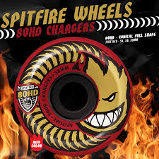spitfire 80hd wheels. top © 2017 spitfire wheels. 80hd wheels