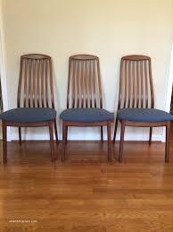 country scandinavian dining chairs uk of vine danish modern dining table furniture designer knock offs