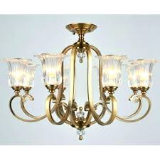 chandelier glass globes replacement glass shades for chandeliers large size of floor lamp globes mercury glass
