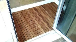 outstanding outdoor rug material bamboo outdoor rug large size of outdoor shower mat floor materials bamboo outstanding outdoor rug material