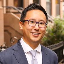 Paul Hyun, Real Estate Agent in New York City - Compass