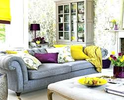 Purple And Yellow Room Purple And Yellow Bedroom Purple And Yellow Bedroom  Room Purple Yellow Bedroom . Purple And Yellow Room ...