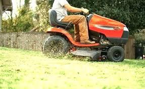 home depot garden tractors home depot garden tractors best garden tiller smartness garden tiller home depot