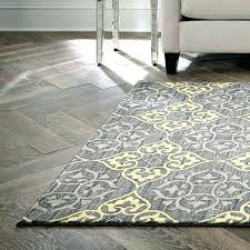 brown area rug 8x10 gray area rugs large size of and gray area rugs grey rug
