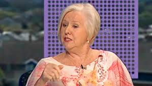 I was unfaithful for years' - Singer Eileen Reid breaks down on ...