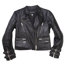 classic moto jacket i test drove nine diffe styles in a wide range from a shawl collared rick owens to a classic boxy fit by acne