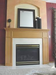 fireplace creative how to fix my gas fireplace home design planning interior amazing ideas on