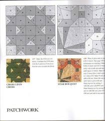 Better Homes and Gardens 501 Quilt Blocks - Ludmila Krivun - Веб ... & Better Homes and Gardens 501 Quilt Blocks - Ludmila Krivun - Веб-альбомы  Picasa Adamdwight.com