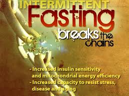 Fasting Quotes Best Quotes About Praying And Fasting 48 Quotes