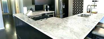 prefab quartz countertops prefabricated quartz countertops prefab quartz top cost prefab prefab quartz countertops los angeles prefab quartz countertops