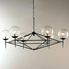chandelier glass shades replacement modern pyramid glass globes chandelier replacement glass lamp shades uk