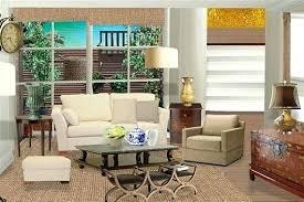 help decorating my living room. rearrange my living room app free help decorating ideas for .