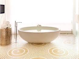 stone bathtubs luxury tub for two stone bathtubs india