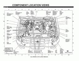 2001 ford f150 ignition switch wiring diagram schematics and 2005 Ford F150 Ignition Wiring Diagram 2005 ford f150 ignition wiring diagram on images 2005 ford f150 wiring diagram