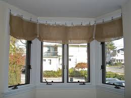 valence curtains countrycurtains com clearance burlap valance curtains