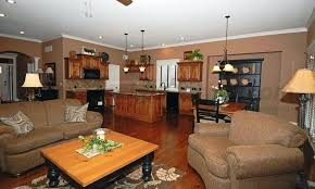 small open house plans small open floor house plans small open floor plan kitchen best open
