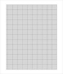 graph paper download graph paper graph paper pack graph paper pack present correct