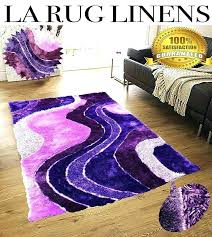 purple and grey gy rugs pink rug medium size of area furniture scenic eggplant r