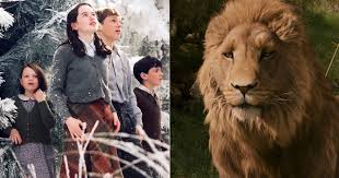 The Chronicles Of Narnia: 10 Things The Movies Leave Out