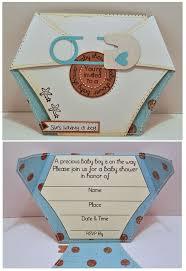 baby diaper template diaper baby shower invite diaper invitation template ideas on