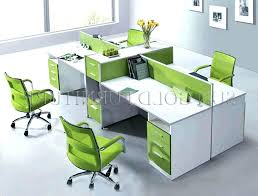 small office workstations. Office Desk For Small Workstations Green Room B Home E