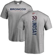 Elite Lindsay Phillip Womens Kids Jersey Youth Authentic Broncos