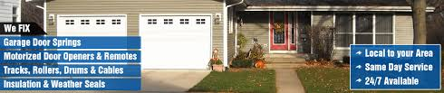 To The Inhabitants Of Sacramento We Offer Garage Door Repair Services From Our Allaround Composed Team Skilful And Seasoned Experts