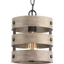 progress lighting fiorentino collection forged bronze. progress lighting gulliver collection 1 -light graphite pendant fiorentino forged bronze