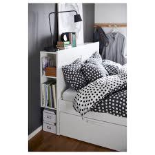 Ikea King Headboard | Double Bed Headboard Ikea | Brimnes Headboard