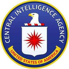 Central Intelligence Agency History Organization