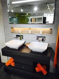 bathtub showroom orange county fresh our showroom complete bathrooms cwmbran showers wet roomsbathtub showroom orange county