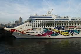 norwegian cruise vs carnival cruise