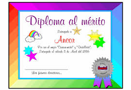 Diplomas Para Editar Rome Fontanacountryinn Com