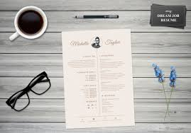 Magnificent My Dream Job Resume Gallery Entry Level Resume