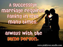 Newlywed Quotes New Wedding Messages To Couple 48 Pink Lover