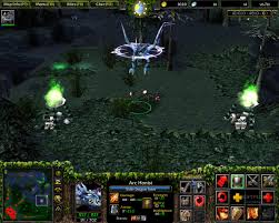 banehallow lycanthrope item build dota 2 timbersaw offlane guide