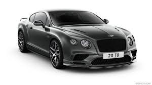 2018 bentley continental gt supersports. perfect 2018 2018 bentley continental gt supersports  front threequarter wallpaper and bentley continental gt supersports w