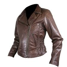 women s leather jackets coats wilsons leather
