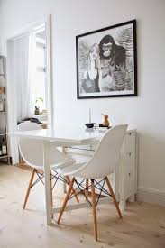 Kitchen Room:Amazon Uk Eames Chair Eames Molded Plywood Dining Chair  Replica Eames Style Dining